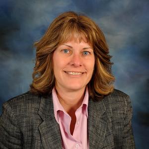 Lynn Schemel's Profile Photo
