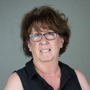 Pauline DeManuele's Profile Photo