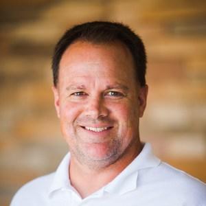 Ryan Elliott's Profile Photo