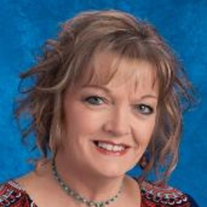Brenda Meador's Profile Photo