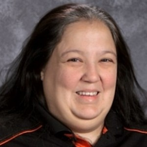 Jennifer Barnes's Profile Photo