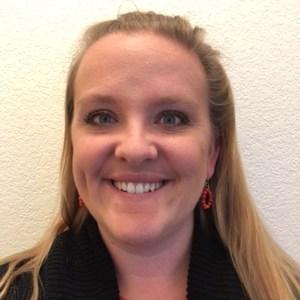 Brooke Webb's Profile Photo