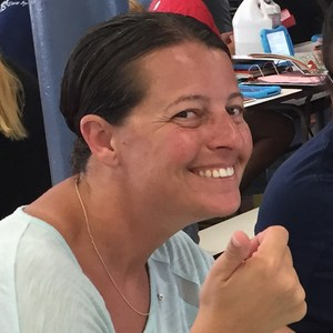 Patricia Loye's Profile Photo
