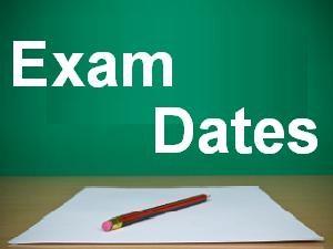 Exam-Dates.jpg