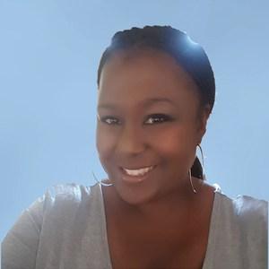 Shondra Barrett's Profile Photo