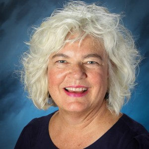 Nancy Orr's Profile Photo