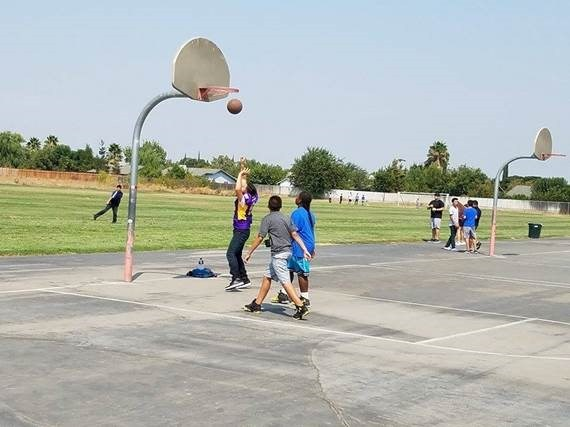 ASP Sport Activity