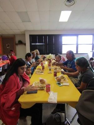 SCA Thanksgiving luncheon 2017 007.JPG