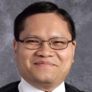 Martin Vu, FSC's Profile Photo
