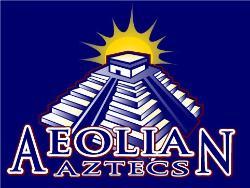 aeolian-aztecs_1_.jpg