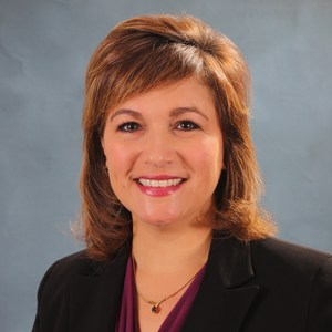 Lisa Krch's Profile Photo