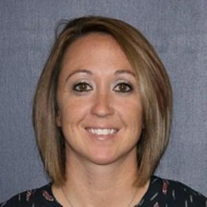 MISHA GRIFFITH's Profile Photo
