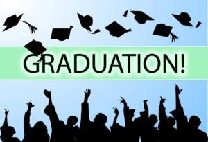 {0FE14472-B582-42A2-810E-67CC6D24BE99}_graduation.png