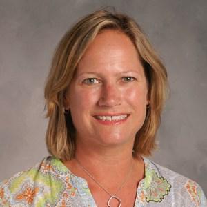 Marianne O'Hearn's Profile Photo