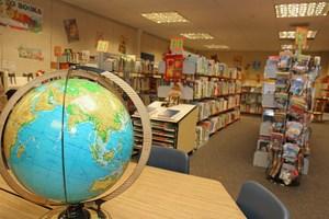 Library:Globe.jpg
