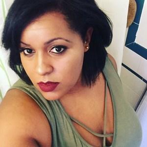 Raysa Toribio's Profile Photo