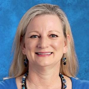 Julie Erickson's Profile Photo