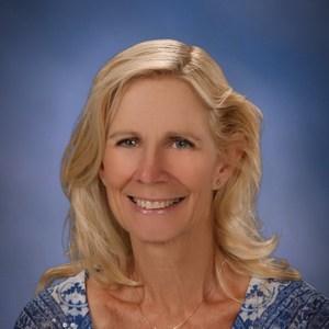 Roxann Ward's Profile Photo