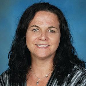 Shannon Katz's Profile Photo