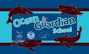 Ocean Guardian with sharks.jpg