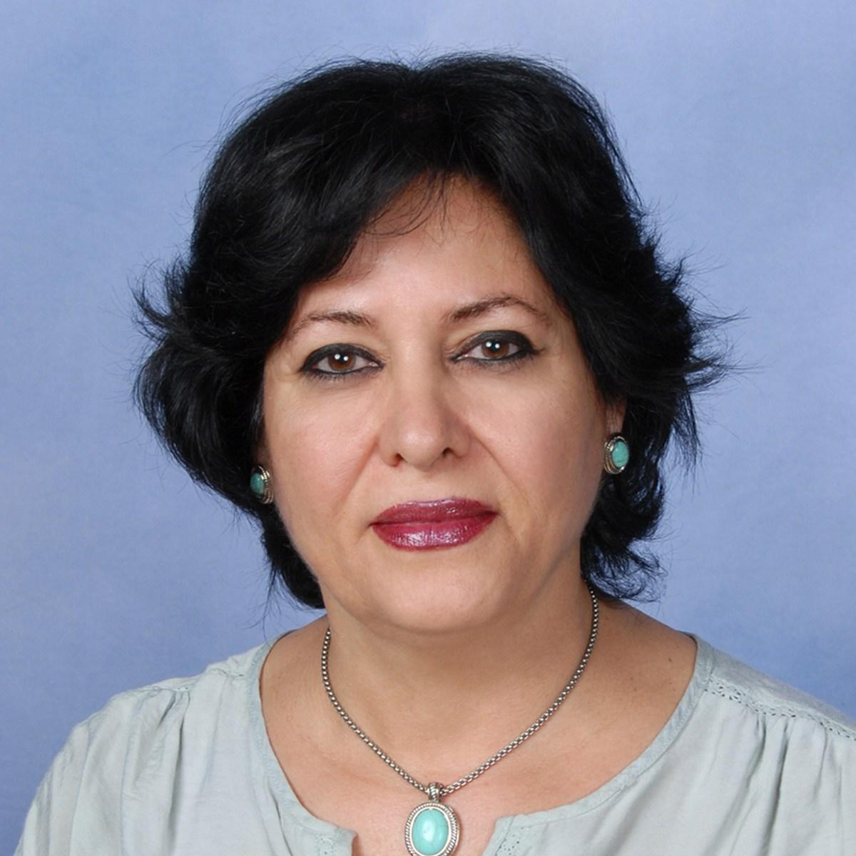 Rozik Khachatrian's Profile Photo