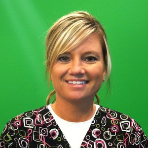 Lisa Kinnett's Profile Photo