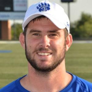 Bradan Ritchey's Profile Photo