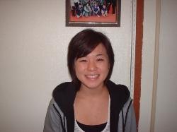 6-Bianca Lee.JPG