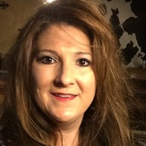 Sharon Swafford's Profile Photo