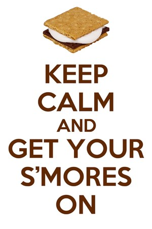 pictures-of-smores-clipart-41.jpg