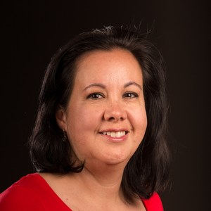 Laura Collazo's Profile Photo