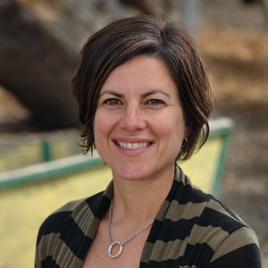 Elizabeth Sokol's Profile Photo
