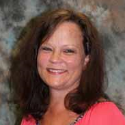 Cindy Clamp's Profile Photo