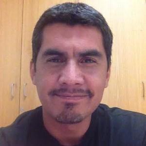 Jose Bermea's Profile Photo