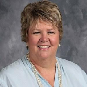 Jennifer Basham's Profile Photo