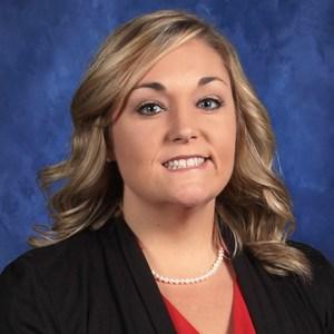 Brandi Motley's Profile Photo