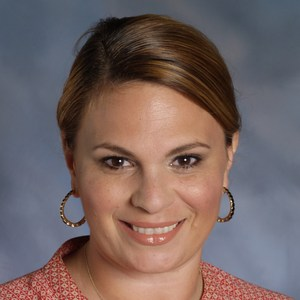 Mrs. Erica  Adams`s profile picture