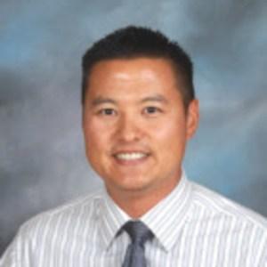 John Yamazaki's Profile Photo
