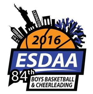 84th-esdaa-boys-basketball-logo.jpg