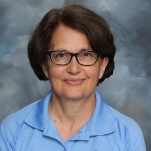 Sarah Sarkissian's Profile Photo