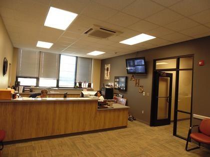 high school office. High School Office High School Office