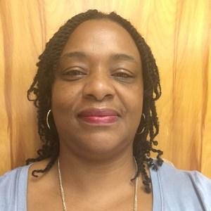 Sylvia L. Balentine's Profile Photo