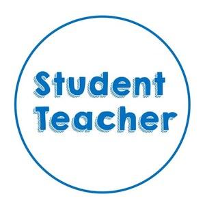 student+teacher.jpg