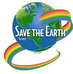logo-250-save-the-earth.jpg