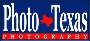 Photo Texas.jpg