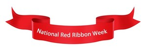 red-ribbon_national.jpg