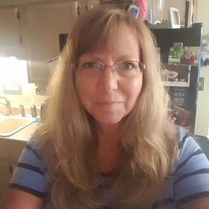 Sandra Becker's Profile Photo