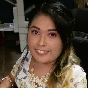 Virginia Pena's Profile Photo