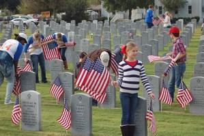 Flags for Heroes placing flags.jpg