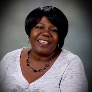 Mary Green's Profile Photo